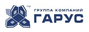 «ГАРУС» - строительство загородных домов из SIP-панелей