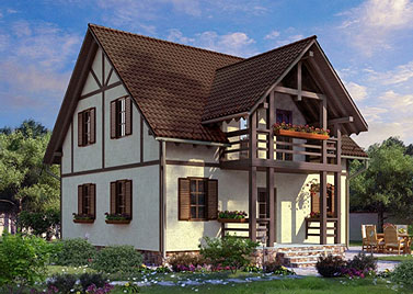 home-2.jpg